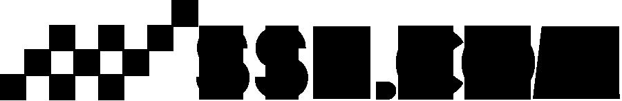 logo_900