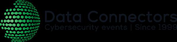 Data-Connectors-logo