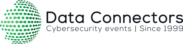 Data-Connectors-logo