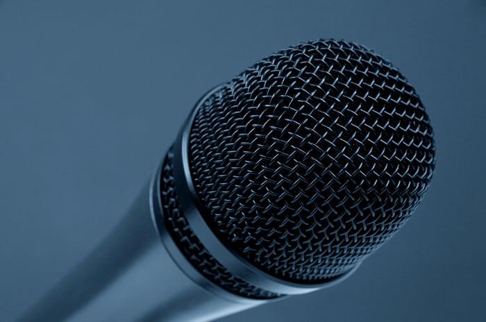 SSH.COM expert speakers
